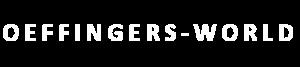 Oeffingers-world